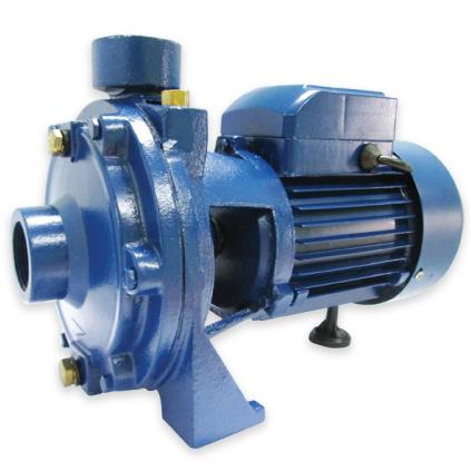 จำหน่าย transfer pump ราคาถูก คุณภาพดี เลือกซื้อได้ที่ iconservice