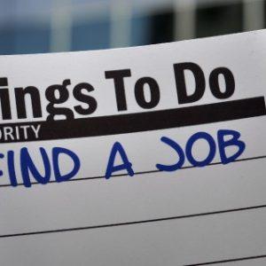อาชีพที่เสี่ยงจะหายไปในอนาคต